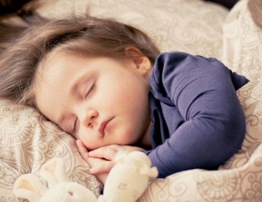 Скрип зубами во сне: причины