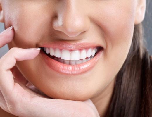 Бюгельное протезирование зубов - что это такое