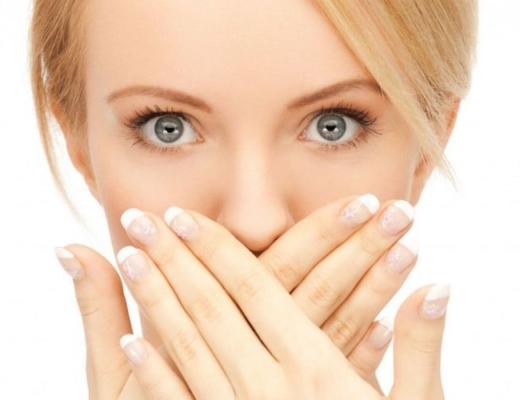 Флюороз зубов – как лечить