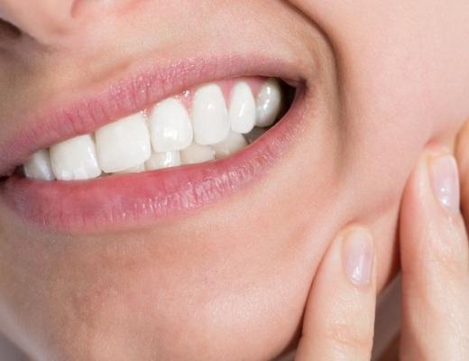 Как самостоятельно убрать мышьяк из зуба