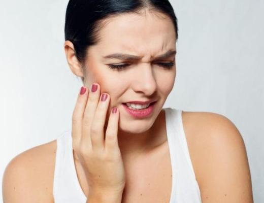 Кариес корня зуба: лечить или удалять