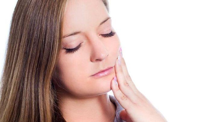 Зубные капли при зубной боли: инструкция по применению