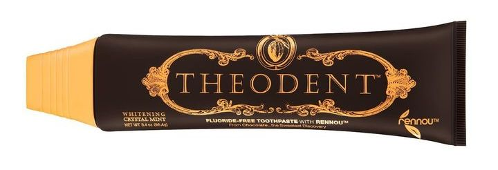 Theodent Classic