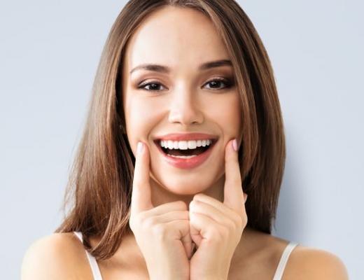Как считают зубы стоматологи