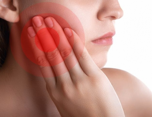 Пульсирующая боль в зубе: что делать