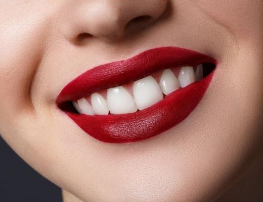 Выбор коронки на зубы