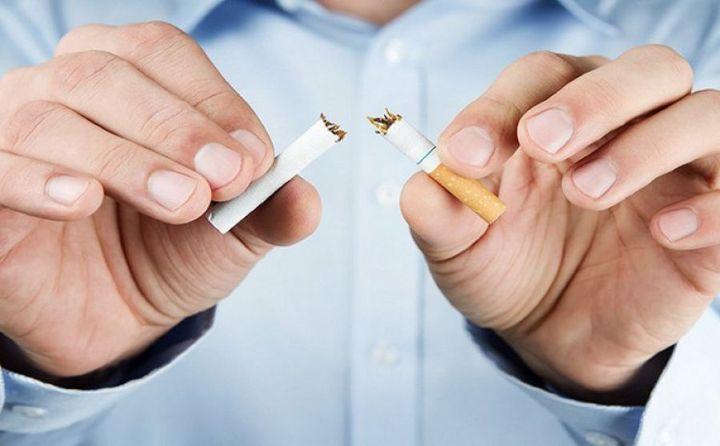 Можно ли курить после удаления зуба мудрости